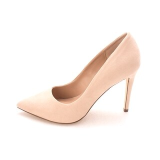 Call It Spring Womens Agrirewiel Pointed Toe Classic Pumps