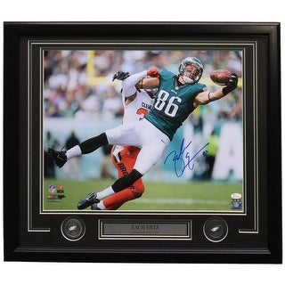 e29dab0d769 Shop Earl Holmes Signed - Autographed Pittsburgh Steelers 8 x 10 in ...