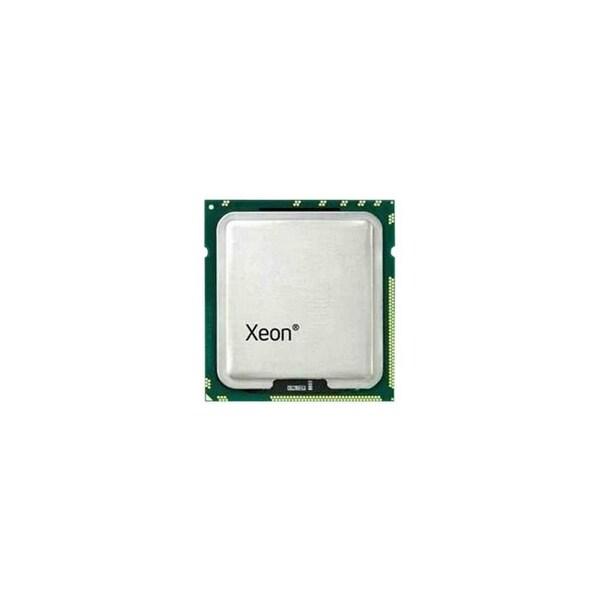 Dell Intel Xeon E5-2640V4 Processor Intel Xeon E5-2640V4 Processor