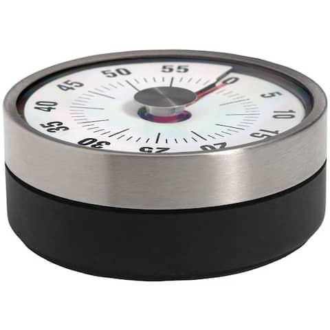 Taylor 5874 Mechanical Indicator Timer