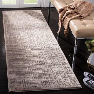 Safavieh Meadow Rejane Modern Abstract Rug