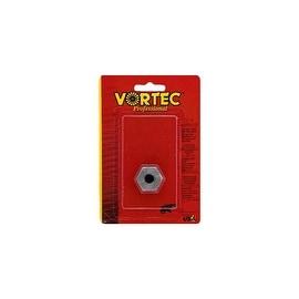 Weiler 1-1/4X10 M Adapter
