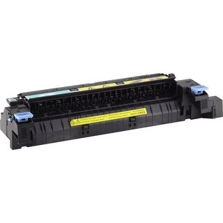 HP LaserJet CF254A 220V Maintenance/Fuser Kit LaserJet 220V Maintenance/Fuser Kit