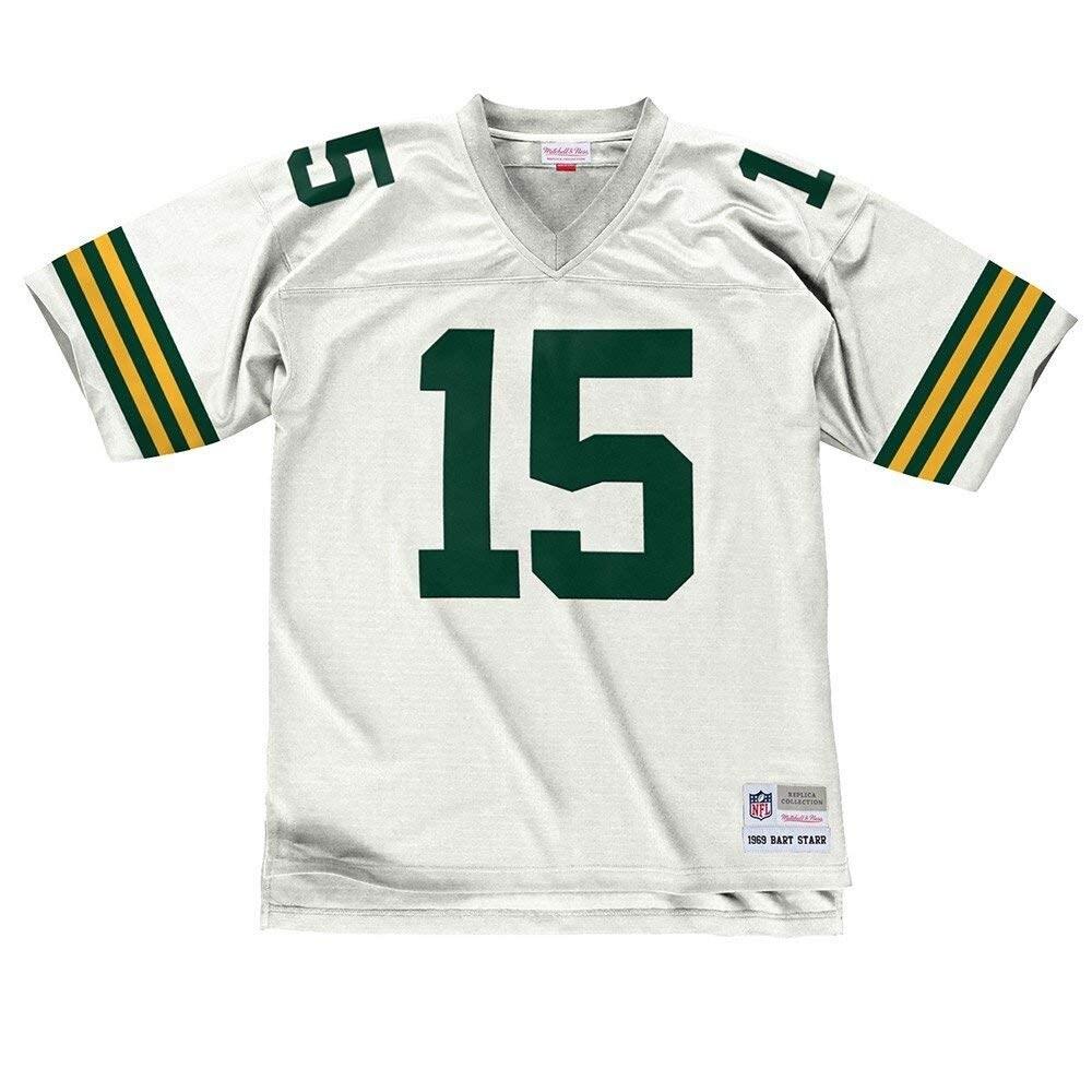 ab11df79 Buy Jerseys Online at Overstock | Our Best Men's Licensed Clothing Deals