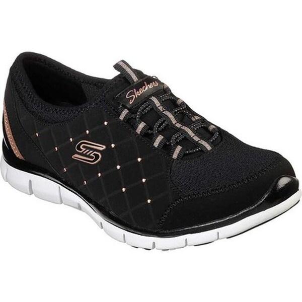 New Sales are Here! 30% Off Skechers Women's Hi Lites