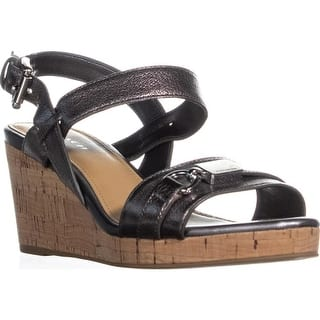 c1a632a15650 Buy Coach Women s Sandals Online at Overstock