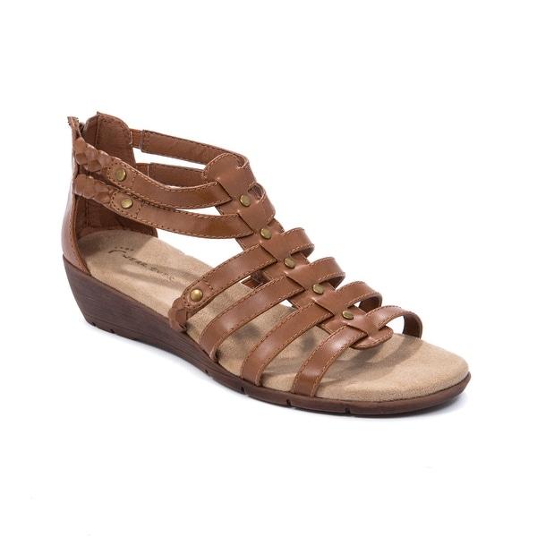 Wear.Ever. Fenma Women's Sandals & Flip Flops