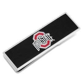 Ohio State Buckeyes Money Clip
