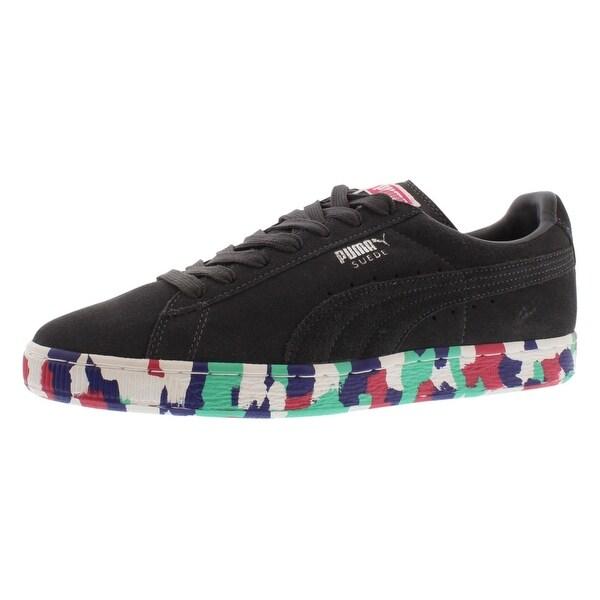 Puma Suede Classic Men's Shoes
