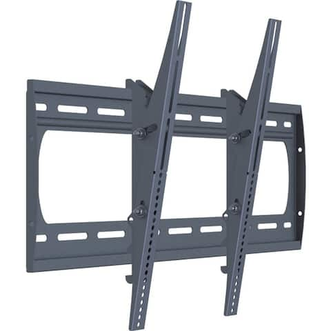 Premier mounts p4263t pro-series tilting low profile