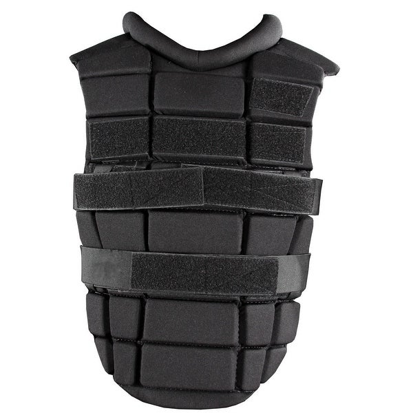 Damascus Upper Body & Shoulder Protector Lrg DM-DCP2000