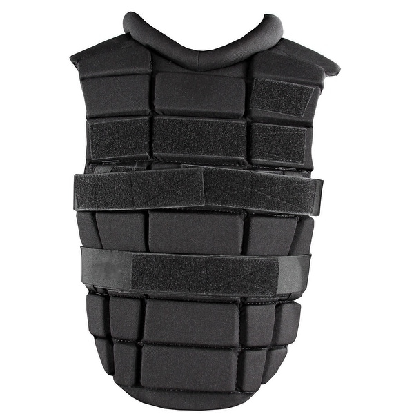 Damascus Upper Body & Shoulder Protector Med DM-DCP2000