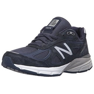 New Balance Mens Running Course (2 options available)