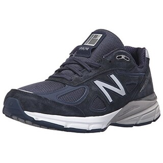 New Balance Mens Running Course