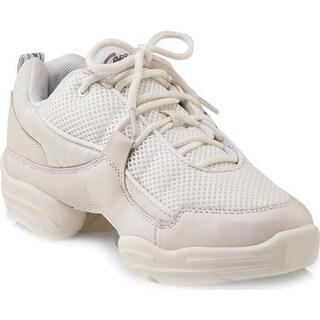 Capezio Dance Fierce Dansneaker DS11 White