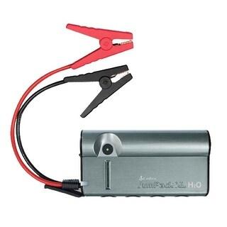Cobra Cpp 15000 Jumpack Xl Water Resistant-Battery