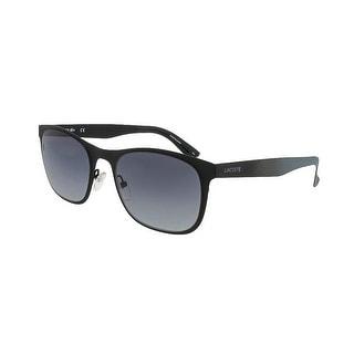 Lacoste L173S Wayfarer Sunglasses