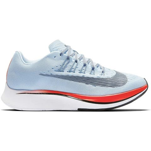 52bf856fa3970 Blue Nike Women's Shoes | Find Great Shoes Deals Shopping at Overstock