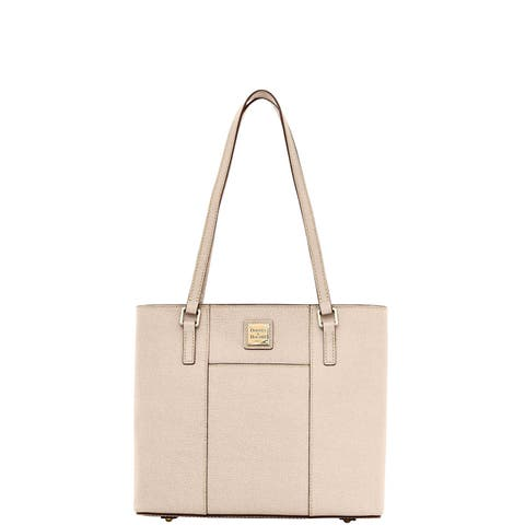 Dooney & Bourke Saffiano Small Lexington Bag (Introduced by Dooney & Bourke in Apr 2015)