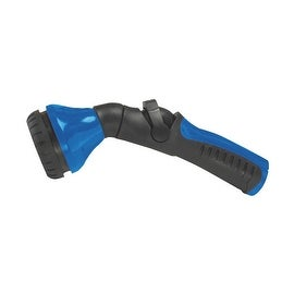 Dramm Blue 1 Touch S/S Nozzle