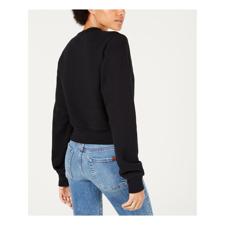 Abetteric Mens T-Shirts Casual Print Regular Fit Long Sleeve Baggy Blouses