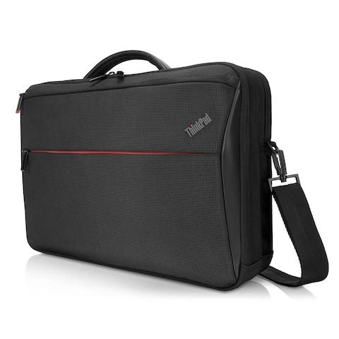 Lenovo 4X40Q26384 ThinkPad Professional Topload Case