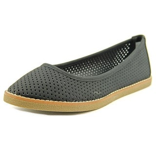 Rocket Dog Kaira Women  Round Toe Synthetic  Flats