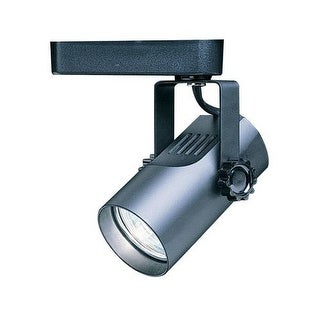 WAC Lighting HHT-007 Low Voltage Track Heads Compatible with Halo Systems