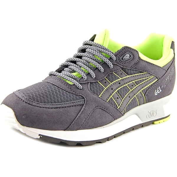 Asics Gel-Lyte Speed Men Dark Grey/Dark Grey Sneakers Shoes
