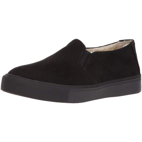 MIA Amore Women's Dylan Sneaker