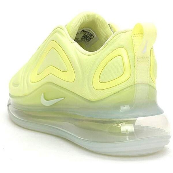 Shop Nike Women's Air Max 720 Running Shoe Free Shipping