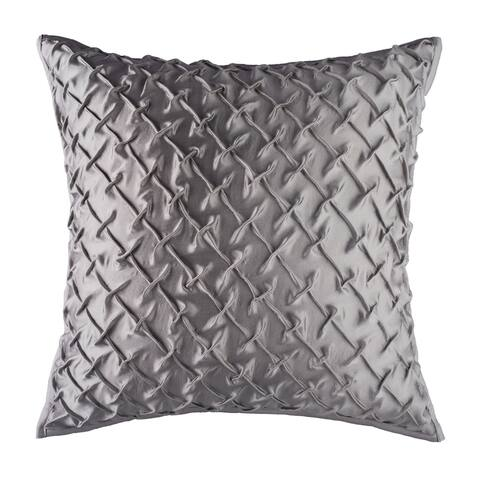 Buy Solid Color Pillow Covers Throw Pillows Online At