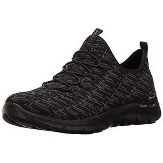 062140b09c84 Buy Skechers Women s Athletic Shoes Online at Overstock.com