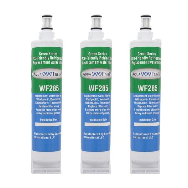 Refrigerator Water Filter for Whirlpool ED5VHGXML13