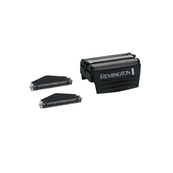Remington Spf-300 Shaver Screens And Cutters F/ Foil Shavers