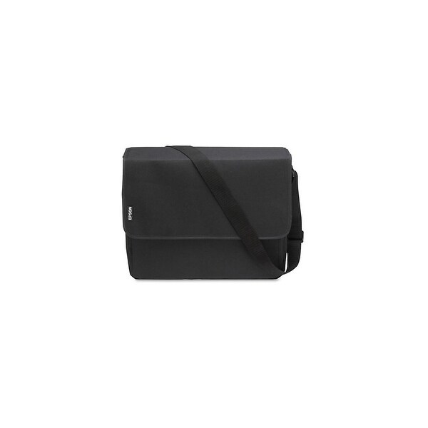 Epson Carrying Case Soft Carrying Case for Powerlite 92 93 95 96W 905