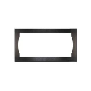 Jacuzzi GP95 Optional Wood Frame