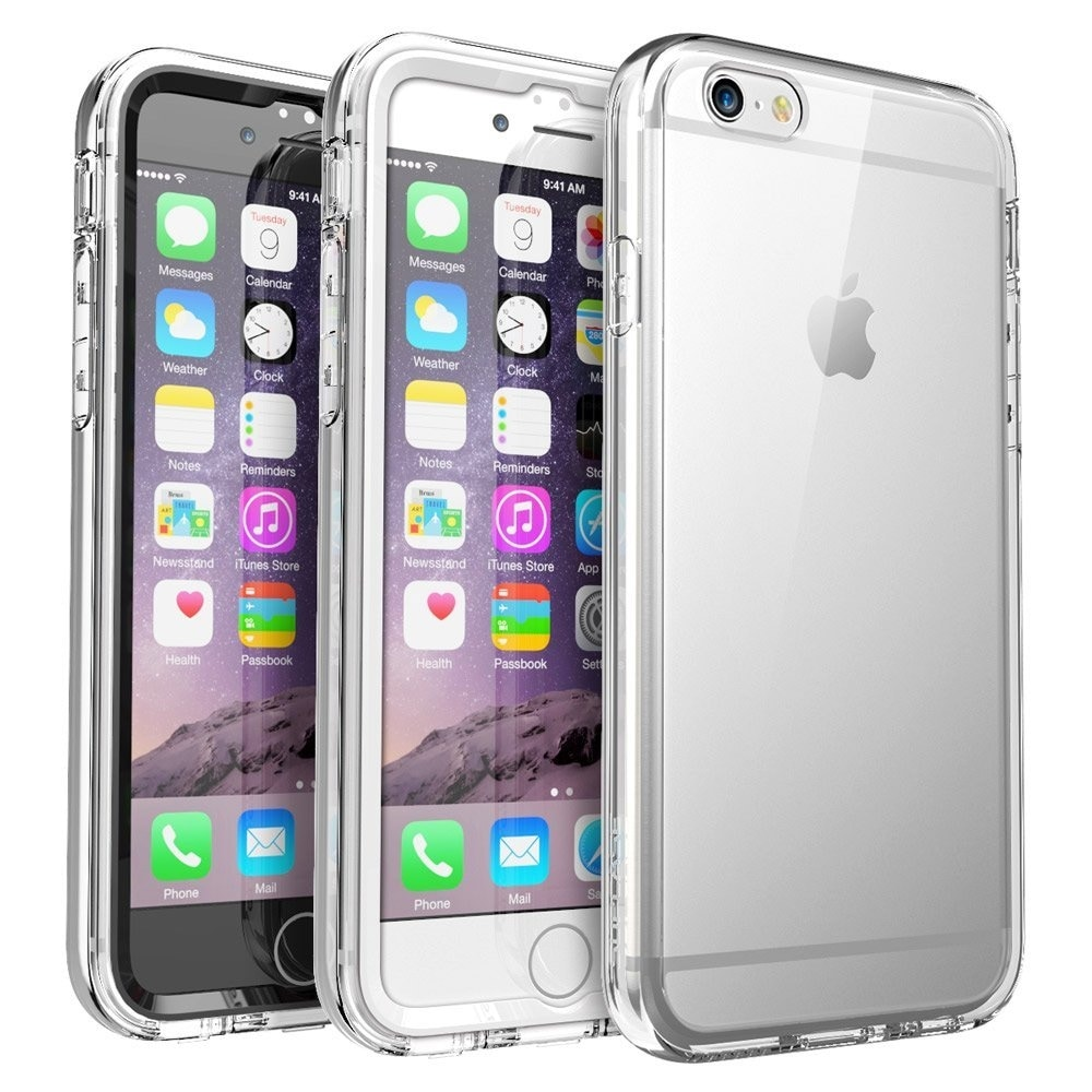iPhone 6 Cover BumperiPhone 6S