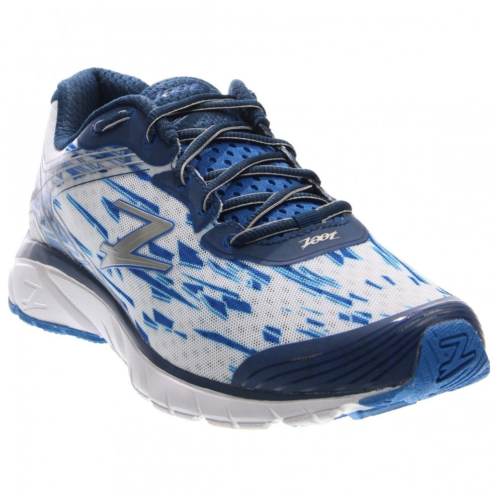 Zoot Sports Mens Solana 2 Athletic & Sneakers
