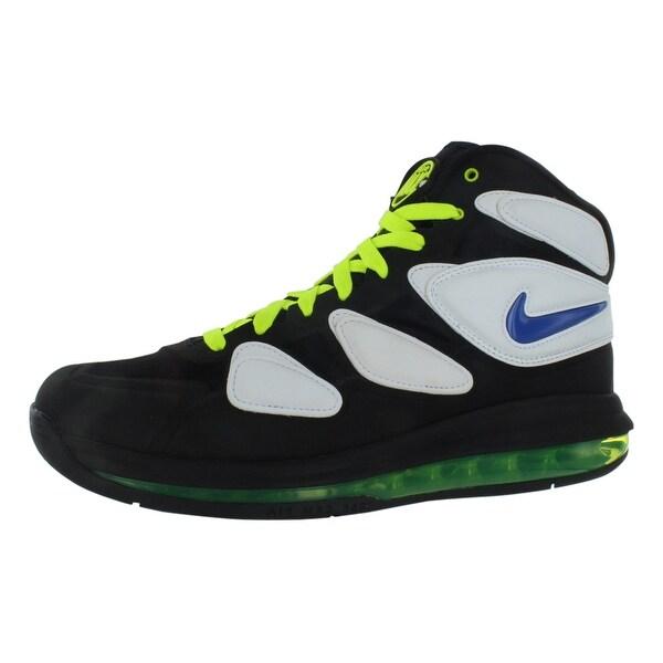 sale retailer f779b e87ce Nike-Air-Max-Sq-Uptempo-Zm-Basketball-Men s-Shoes.jpg