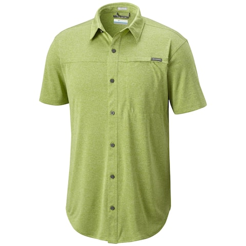 adc5eef368d Columbia Men's Clothing | Shop our Best Clothing & Shoes Deals ...