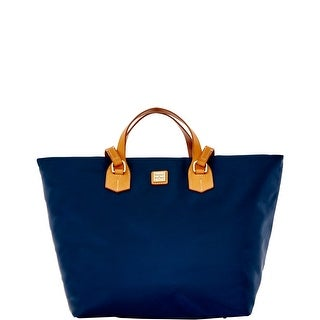 Dooney & Bourke Windham Extra Large Leighton Tote (Introduced by Dooney & Bourke at $248 in Jan 2016)
