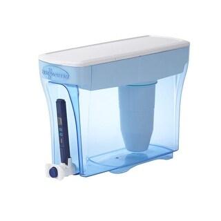 Zero Water ZD018 Ion Exchange Water Dispenser