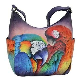 d5b2e609fd Buy Hobo Bags Online at Overstock