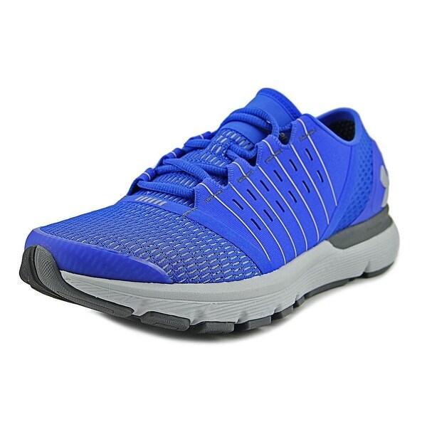 Under Armour Speedform Europa Men UBL/RHG/OCG Running Shoes