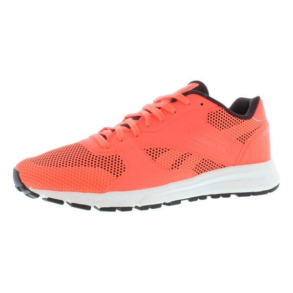 Reebok Ul 6000 Cage Women's Shoes - 7.5 b(m) us