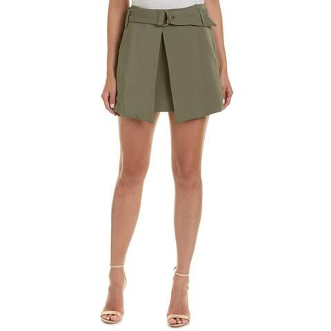 Ramy Brook Kristin Skirt