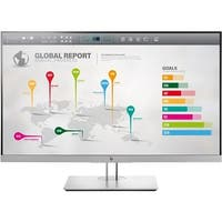 HP EliteDisplay E273q 27  Inch LED Monitor Monitor