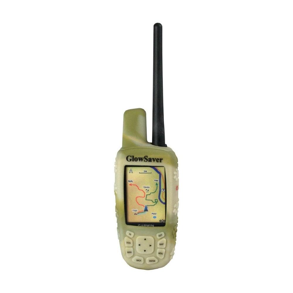 M/ódulo Receptor GPS Negro Garmin GPS 16x