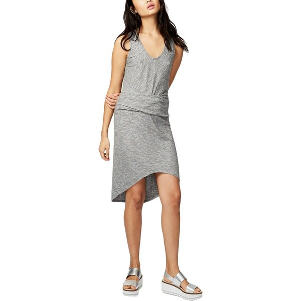 Rachel Roy Discount Gowns: Shop Rachel Rachel Roy Womens Casual Dress Hi-Low